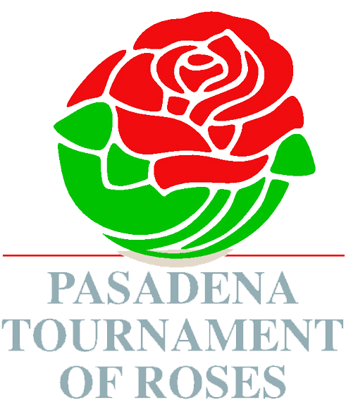 Rose Parade logo