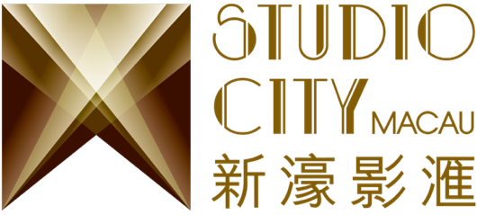 Studio City Macau logo