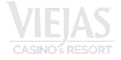 Viejas Casino & Resort logo